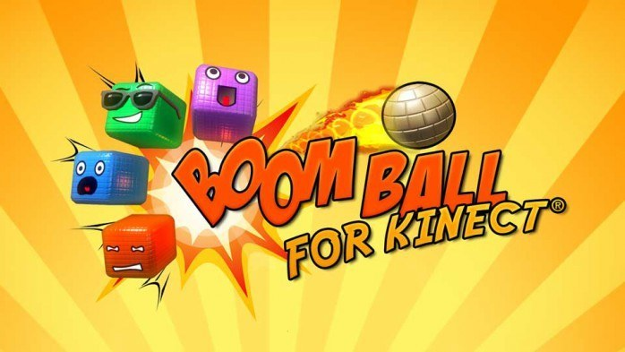 boomball_featured01