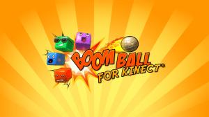 BoomBallForKinect_LogoSmall