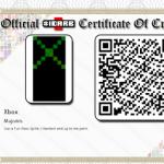 IDARB Xbox by MajorIris