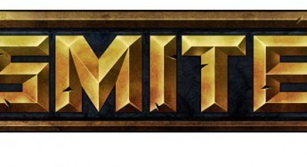 Latest Smite Xbox One Patch Notes Are Here