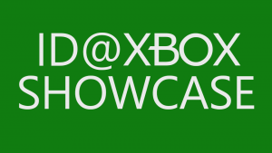 idxboxshowcase_featured