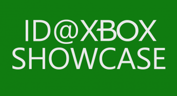 ID@Xbox Showcase features [too many games]!