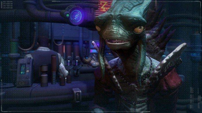 rebelgalaxy_screenshot
