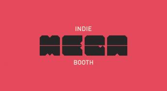 Indie Megabooth Lineup Revealed!