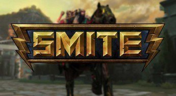 Smite Xbox One Open Beta and Upcoming Community Stream!