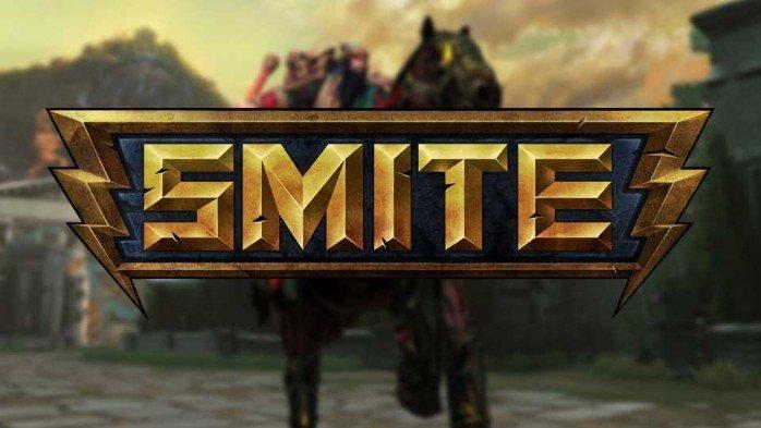 smite_featured02
