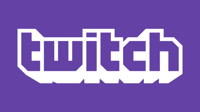 twitch_featured