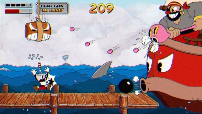 Cuphead_Screenshot_Pirate
