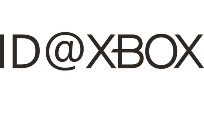 IDXBOX1020
