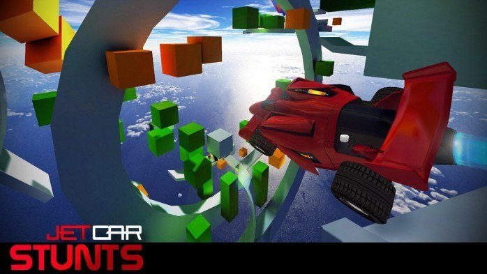 Jet_Car_Stunts_key_art