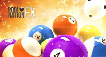 Now Available: Pool Nation FX