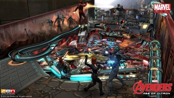 Avengers_Age_Of_Ultron_screenshot_05_logo
