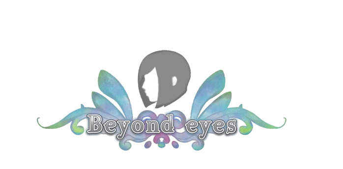 Beyondeyes_logo_color