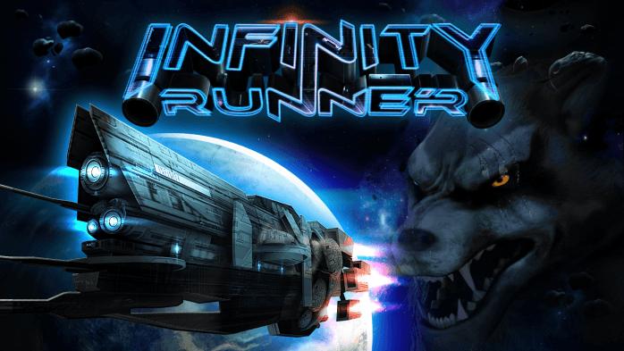 InfinityRunner_TitleHeroArt