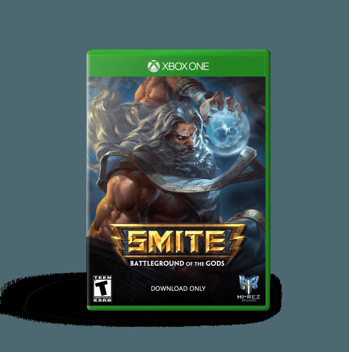 SMITE_Xbox-CoverArt_2d
