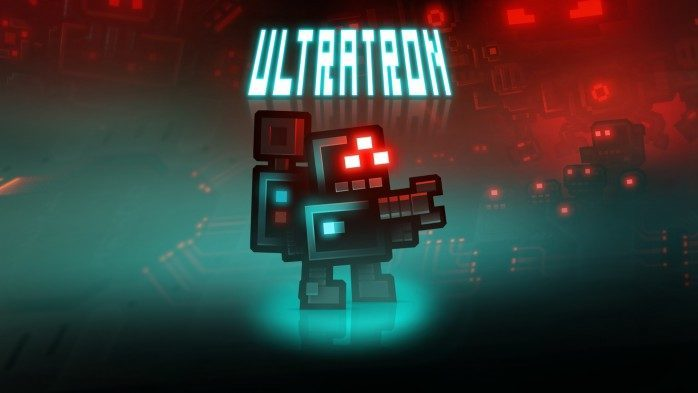 Ultratron_Titled_Hero_Art