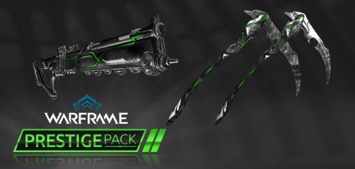Warframe_PrestigePack2_840x400