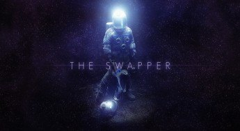 Now Available – The Swapper!