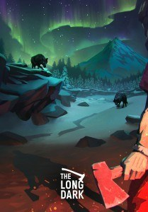 TheLongDark_KeyArt_E32015_Final