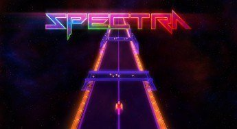Gateway Interactive bring Spectra to the Xbox One on July 10th!