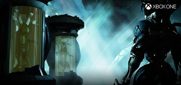 U165_TubemenOfRegor_Promo_Console_Website_Xbox