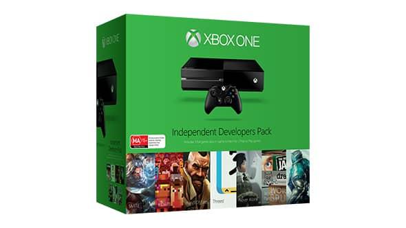 en-APAC-L-XboxOne-Console-Bundle-IDXbox-Superbundle-5C6-00078-mnco