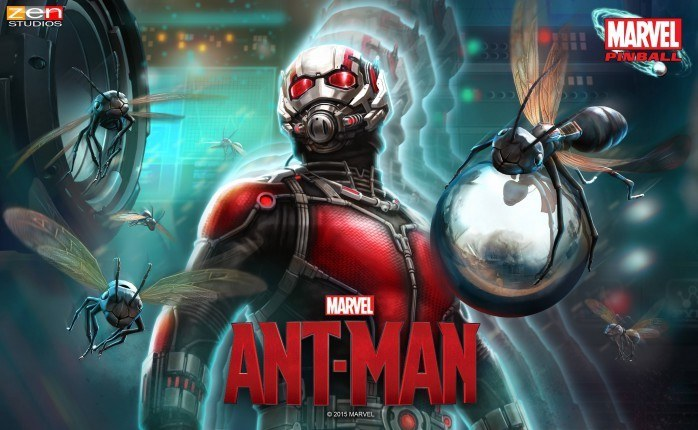 AntMan_key_art_300dp