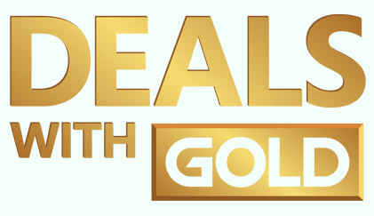 Deals With Gold whitebg