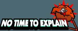NTTE_logo