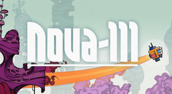 Nova-111 – Voyages onto Xbox One this August