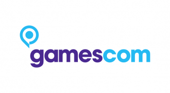 More news from Gamescom – Superhot and Windows 10!