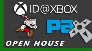 ID@Xbox_PaxOpenHouse