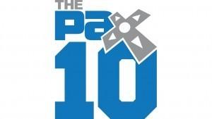 pax10_logo_1024x1024