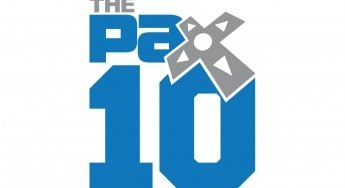 ID@Xbox Titles featured in PAX 10 Lineup!