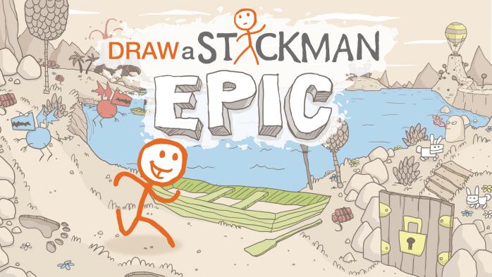 DrawAStickman_TitledHeroArt