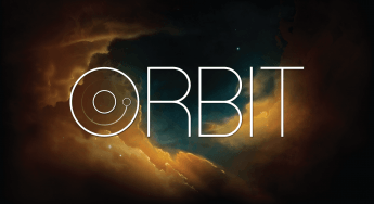 Now Available – Orbit!