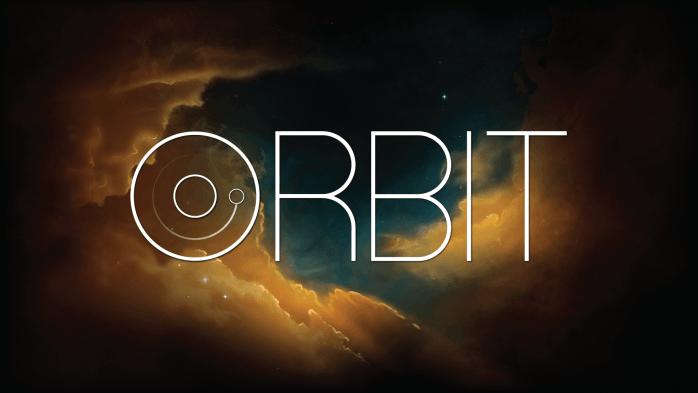 orbit_0008