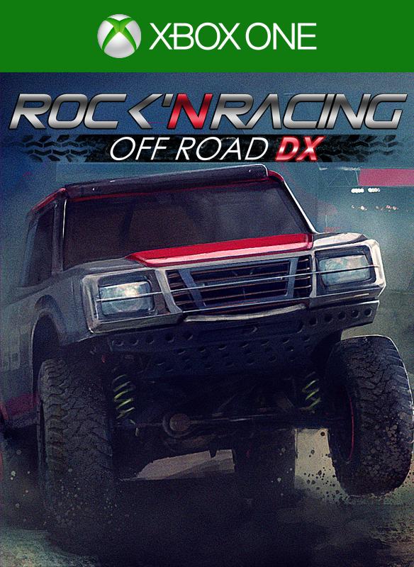 RockNRacing_BrandedKeyArt