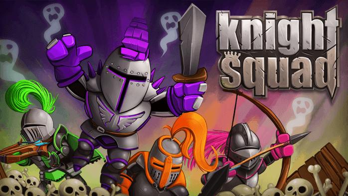 KnightSquadTitledHeroArt