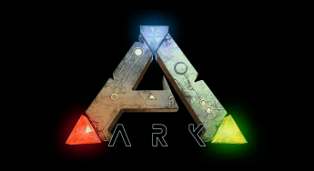 Now Available – Ark: Survival Evolved