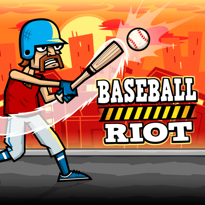 BaseballRiot_BoxArt
