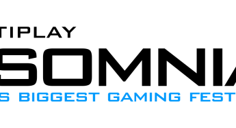 Play ID@Xbox Titles at the Insomnia Gaming Festival 56