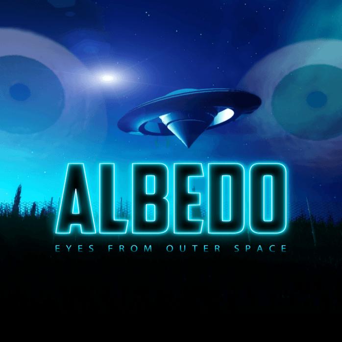 Albedo_BoxArt