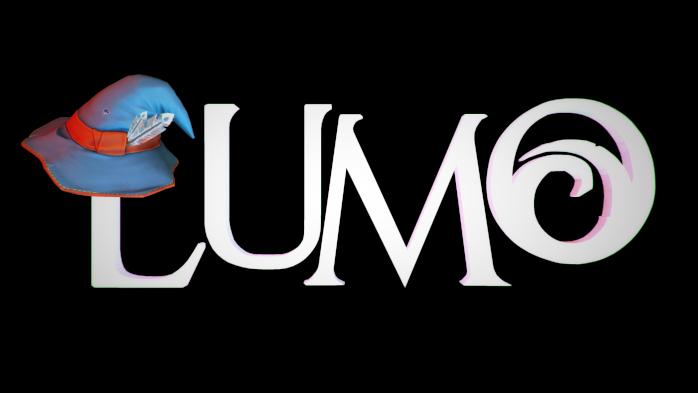 Lumo_Logo_Glow