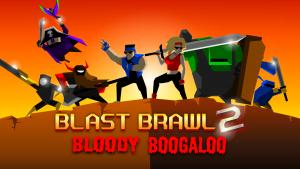 blastbrawl