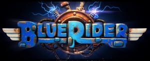 blueriderlogo