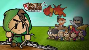 castleinvasion