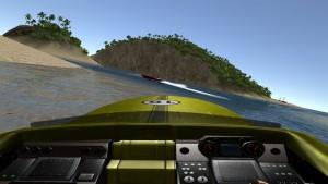speedboatchallenge