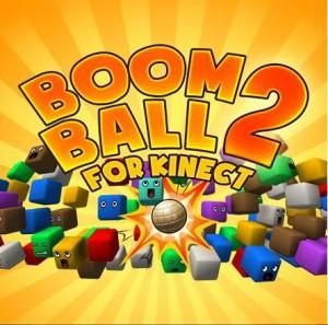 boomball2