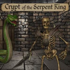 cryptserpentking